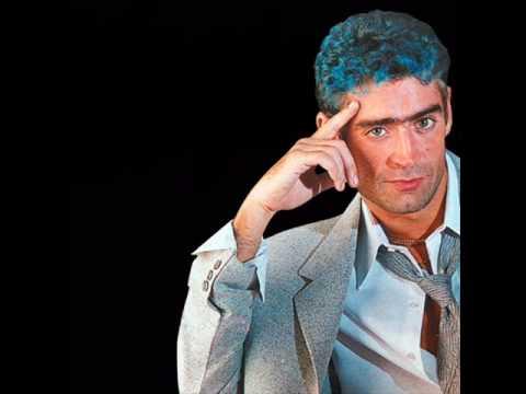 Rodrigo - Amor de alquiler