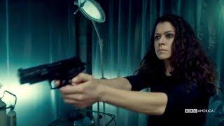 Orphan Black SERIES FINALE Trailer   Saturday August 12th @ 10/9c   BBC America
