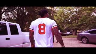 Smoody - Yeah Yeah (Music Video) Shot by @HeataHD