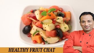 Healthy Fruit Chat..