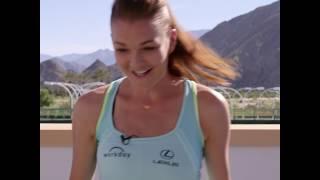 El Desafío de la WTA