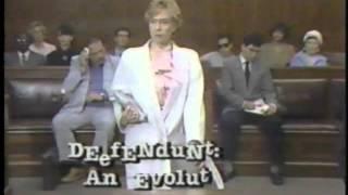 The Jay Leno Show - 1986 NBC TV Special