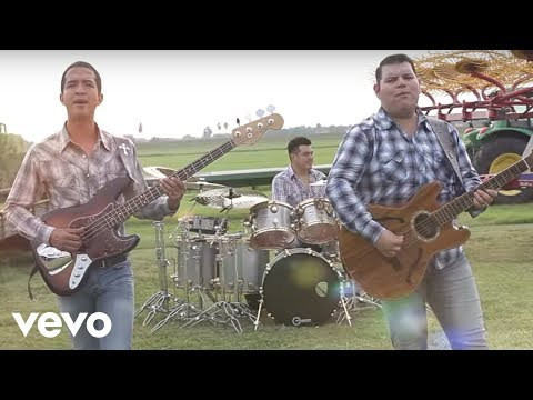 Duelo - Sonrie (Video Oficial)