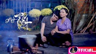 Phim Ngắn Tết - Ghét Tết 2018 | Gobi Vũ - Lâm Lệ
