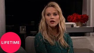 Reese Witherspoon: sad je pravo vrijeme za novu