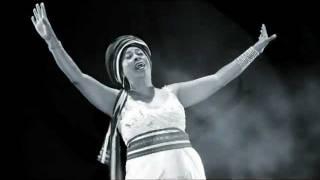 Monika Njava - Ravola