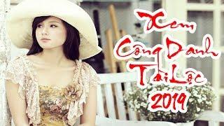 Jin Ping Mei - Xem Công Danh Tài Lộc (09-12-2018) - Blog Tử Vi