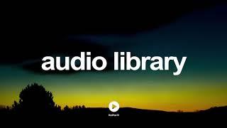 Nightingale   Eveningland   Dance & Electronic   Happy   No Copyright Music YouTube - Free Audio