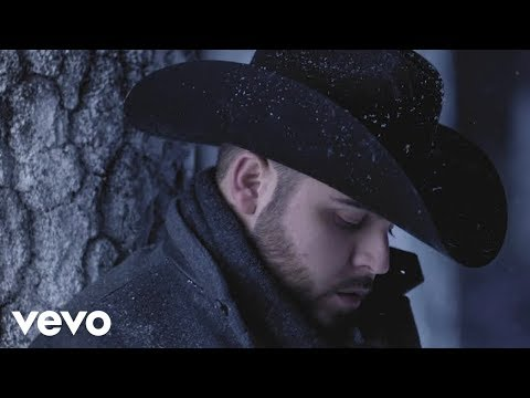 Gerardo Ortiz - Egoísta (Official Video)