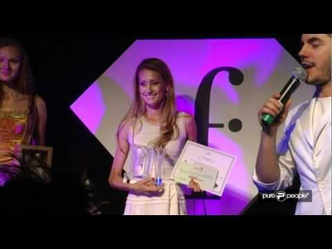 FTV Summer Awards