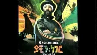 "Jah Lude - Dance Dance ""ዳንሴ ዳንሴ"" (Amharic)"