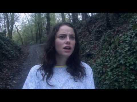 Baixar Skins UK - 1 Temporada Legendado