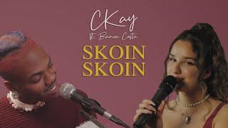 Skoin Skoin (feat. Bianca Costa)