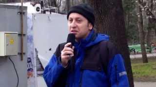 Supărați pe atitudinea de gopnic-cocalar a lui Marc Tcaciuc