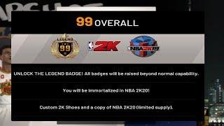 NBA 2K19 REP REWARDS WILL BE BETTER    Videos - mp3toke