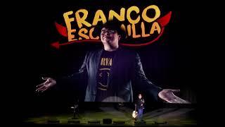 """Franco Escamilla.- """"¡Y ya!  sexta parte (Jason)"""
