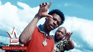 """Eastside Jody Feat. T.I. & Lil Baby """"Good Life"""" (WSHH Exclusive - Official Music Video)"""