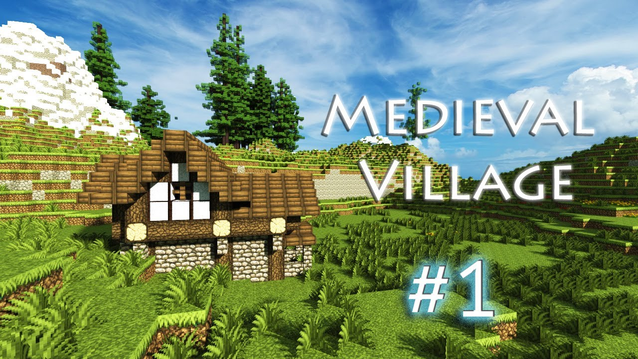 Home Design Image Ideas Minecraft Building Ideas For A Village