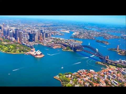 Australia visa apply Malaysia