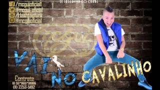 Vai No Cavalinho Do MC Gui 2014