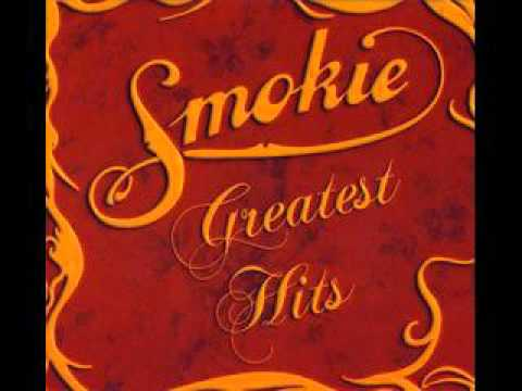 Smokie - Intro 2006