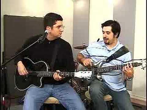 Coalo Zamorano ( Eres mi amigo Fiel ) guitarra