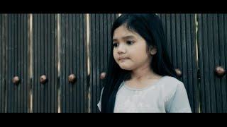 PAPA MAAFIN RISA - Short Movie [SAD STORY]