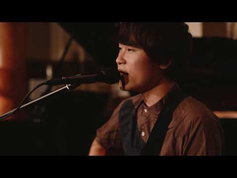 竹澤汀×キクチリョウタ「キクチキンとミギー」Live