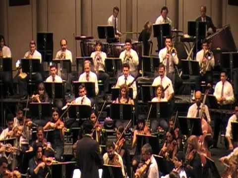 Igor Stravinsky, Suite del ballet