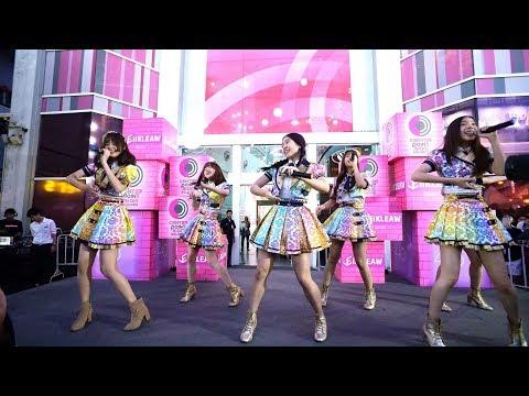 180112【Mini Concert】『4K』