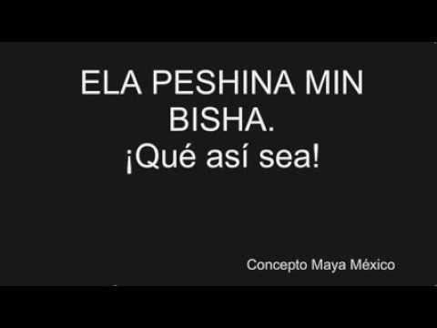 Baixar Padre Nuestro en Arameo traducido al español