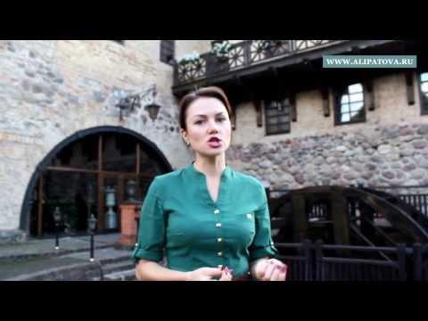 Смотреть фильм узбекская невеста
