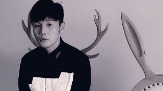 李榮浩 - 女孩 MV YouTube 影片