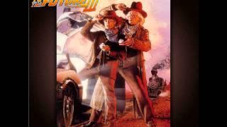 Back To The Future III - Doubleback (ZZ Top)