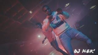 Migos - Drop Top (Music Video) (NEW 2019)