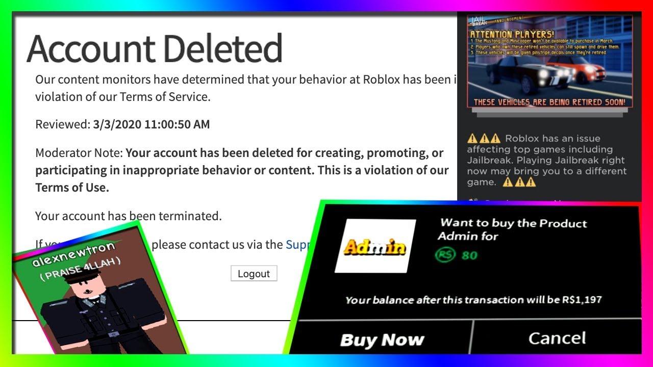 Roblox Boombox Id Code Minecraft Roblox Song Id Roxanne