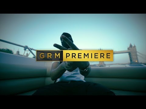 K Trap - A to B [Music Video] | GRM Daily