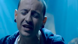 New Divide [Official Music Video] - Linkin Park