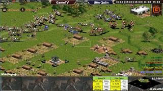 gametv-vs-lien-quan-ngay-6-6-2018