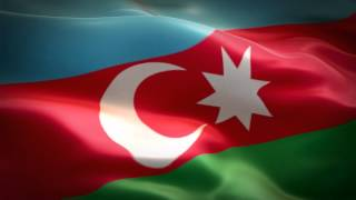 18 Ekim Azerbaycan Bağımsızlık Günü