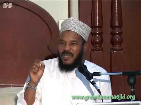How is the Quran Miraculous - Bilal Philips