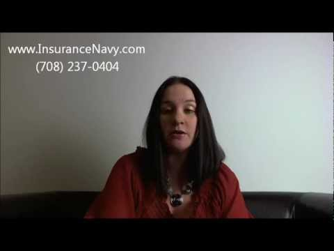 Auto Insurance Quotes in Chicago Illinois, Medical Payments Coverage