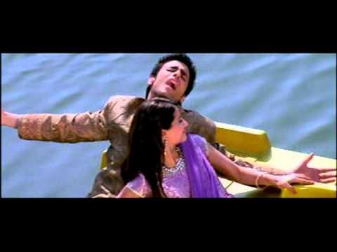 Chak Jawana - Paun Dindi Hai Hulare