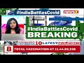 Congress Candidate From Bengal Dies Of Covid | NewsX  - 04:46 min - News - Video