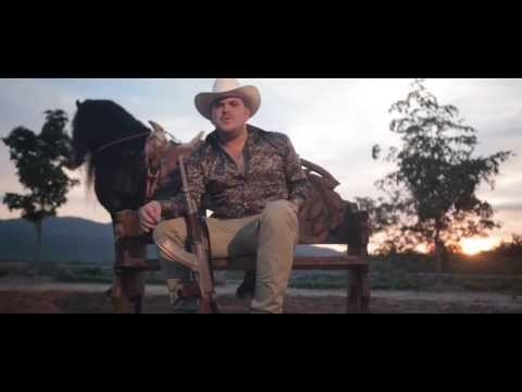 Leyenda M1 (Video Oficial) El Komander (SUSCRIBETE)