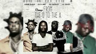 tee-grizzley-ft-fetty-wap-kodak-black-lil-yachty-from-the-d-to-the-a-remix.jpg