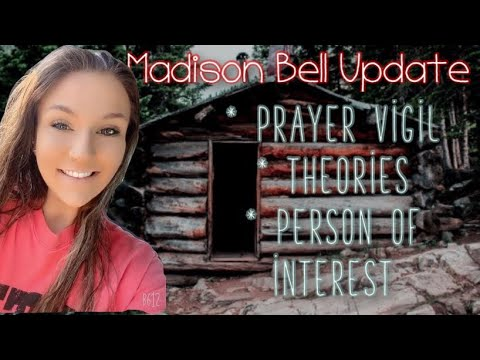 Madison Bell Updates