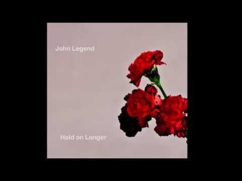 Hold On Longer (Album Version)