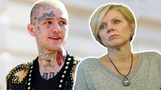 mom-reacts-to-lil-peep-awful-things-the-brightside-rip-lil-peep.jpg