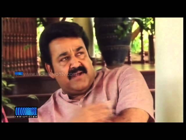 Book on Mohanlal, Preface by Mammootty, Review by Manju Warrier